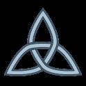 Celtic Dream Lite logo
