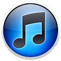Professional Ringtones Pro icon