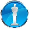 Oscars Trivia logo