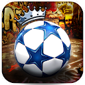 Football Fever icon