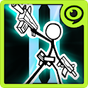 Cartoon Wars 2 icon