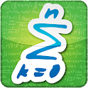 Engineering Formulas icon