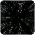Gyro StarField Lite icon