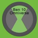 Ben 10 Omniverse icon
