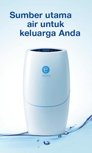 eSpring Indonesia