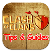 Clash Of Clans Tips & Guides