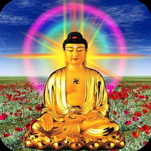 3D Buddha 解謎 App LOGO-APP試玩