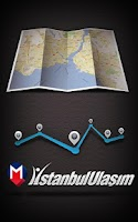 Screenshot of Metro İstanbul