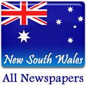 New South Wales Australia News