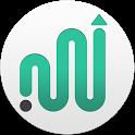 Signal Care icon