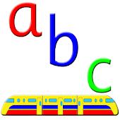 Order Words Alphabetically