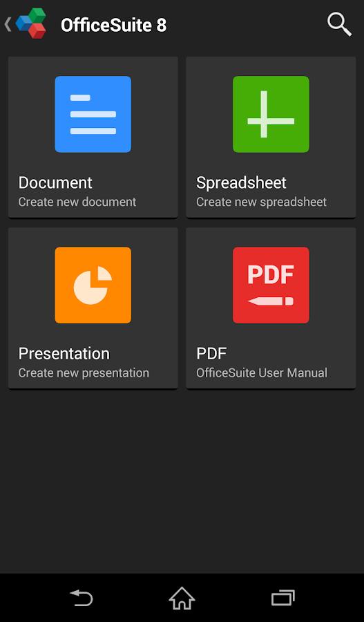 الاوفيس الشهير OfficeSuite Editor Premium Ms9AmlZnyNoZvNguI4qH