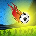 FIFA 2014 Pro icon