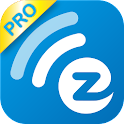 EZCast Pro icon