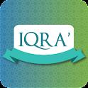 IQRA - Quran Learning Qaida icon