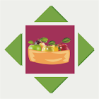 Agricultor icon
