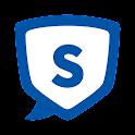 Versine Ltd - Logo