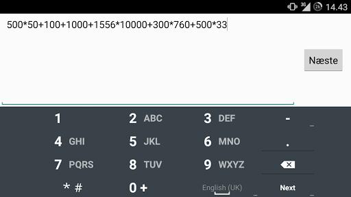 【免費工具App】KoM:Might and Ratio Calculator-APP點子
