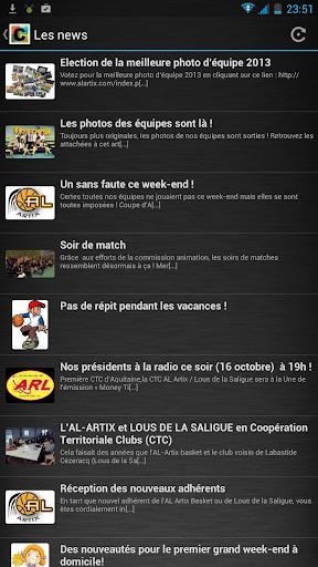 玩運動App|Clubdefrance免費|APP試玩