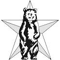 Texarkana Gazette icon