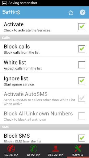 玩免費通訊APP|下載黑名單 app不用錢|硬是要APP