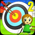 Archery 2 1.0 Apk