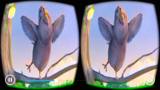 媒體與影片必備APP下載 VR Cinema Pro for Cardboard 好玩app不花錢 綠色工廠好玩App