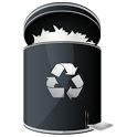 Multi Uninstaller icon
