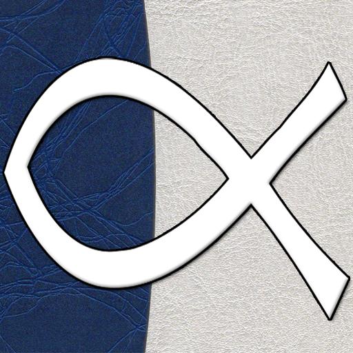 NIV Bible (Ads Free) LOGO-APP點子