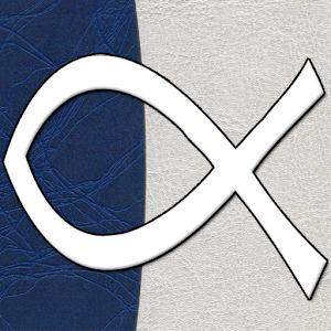 NIV Bible (Ads Free) 書籍 App Store-愛順發玩APP