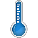 Temperatur-Konverter icon