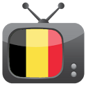 Live TV Belgium icon