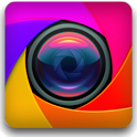 Search CamWow Retro Photos icon