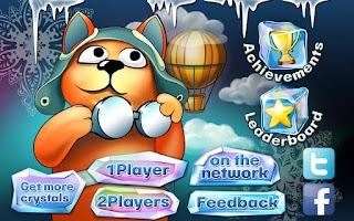 Screenshot of Funny Top Cat Free
