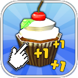 Cup Cake Cl.. file APK for Gaming PC/PS3/PS4 Smart TV