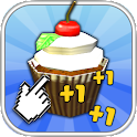 Cup Cake Clicker