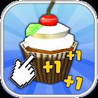 Cup Cake Clicker icon