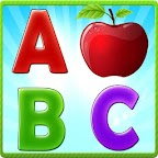 Alphabets, Counting and Colors