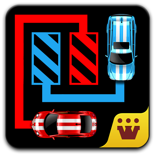 Car Parking Puzzle Game - FREE file APK for Gaming PC/PS3/PS4 Smart TV