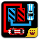 Car Parking Puzzle Game