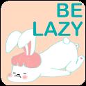 비레이지 효니 카카오톡 테마 icon