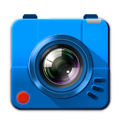 Energy Sport Cam App