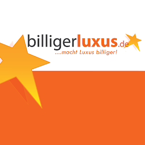 Free Apk android  Billiger Luxus 5.3.2  free updated on