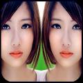Download Mirror Photo Editor APK