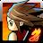 Devil Ninja 2 logo