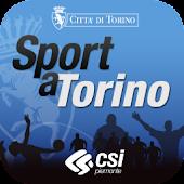 Sport a Torino