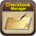 Check Book Manager for Android
