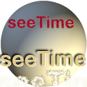 seeTime – Time Calculator