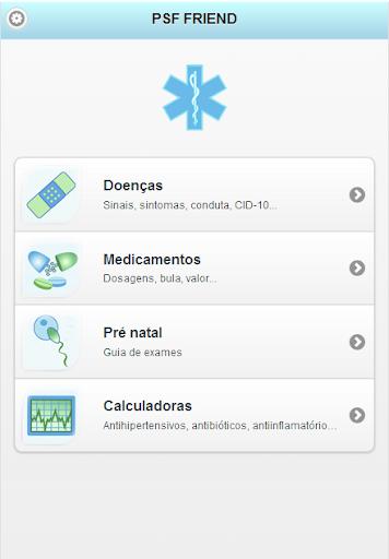 Medicamento CID10 Bulário...