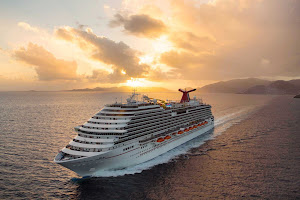 Carnival Breeze sails out of Miami on itineraries to Ocho Rios, Grand Turk, the Bahamas, San Juan, St. Maarten, the U.S. Virgin Islands, Curacao, Aruba, Grand Cayman, Antigua and other destinations.